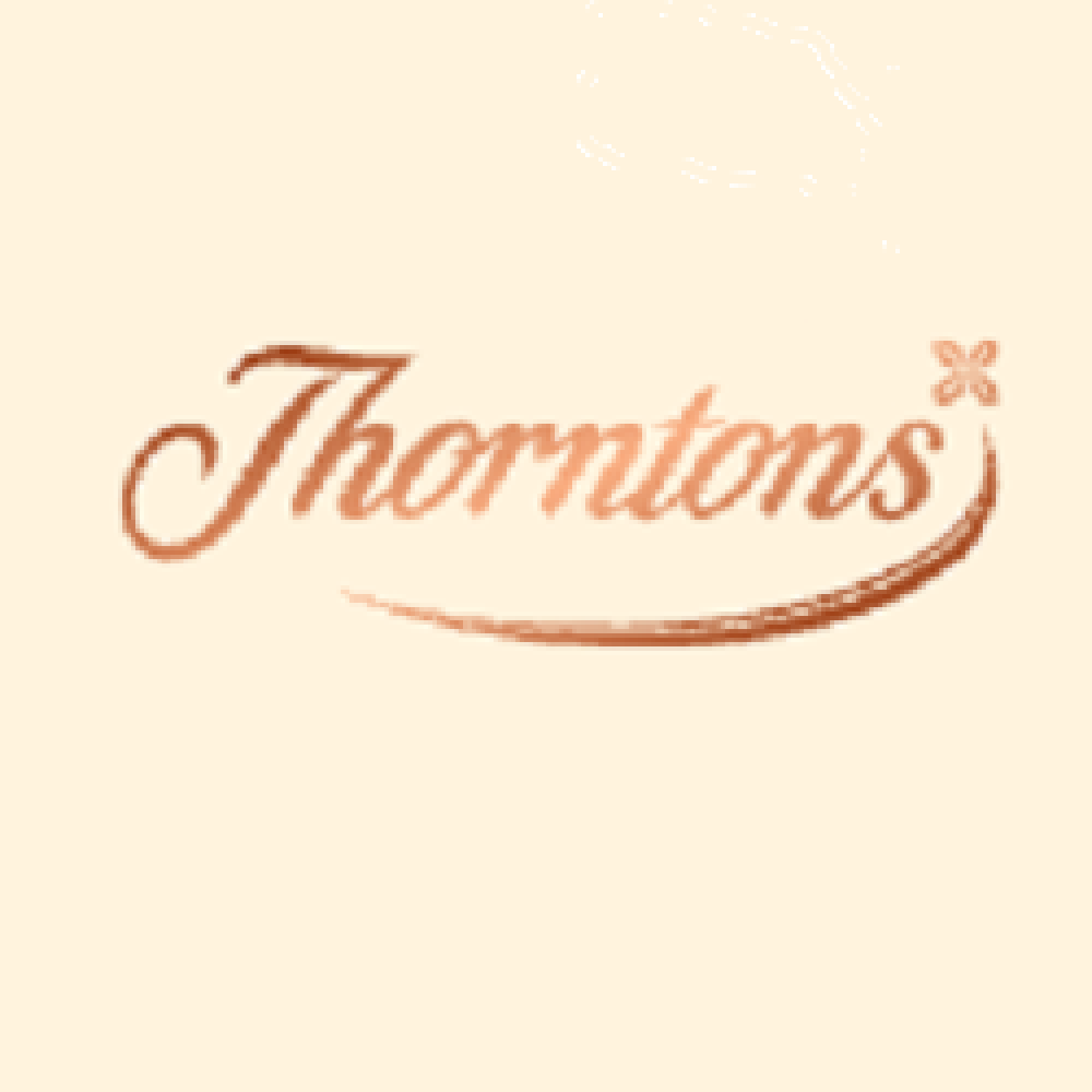 thorntons-coupon-codes