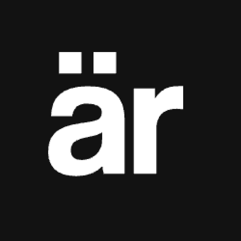 ar-facemask-de-coupon-codes