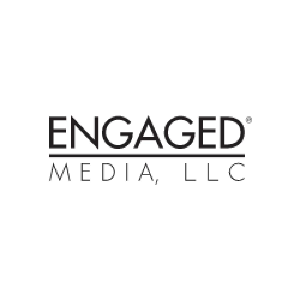 engaged-enthusiast-media-coupon-codes