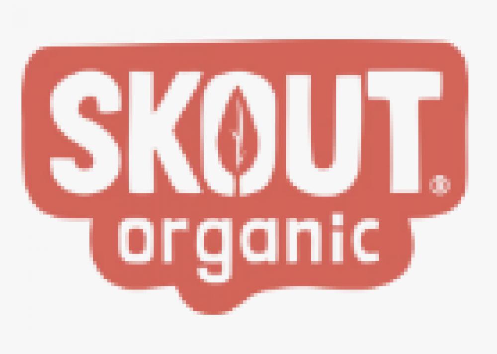 skoutorganic-coupon-codes