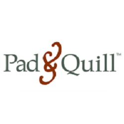 pad-&-quill-coupon-codes