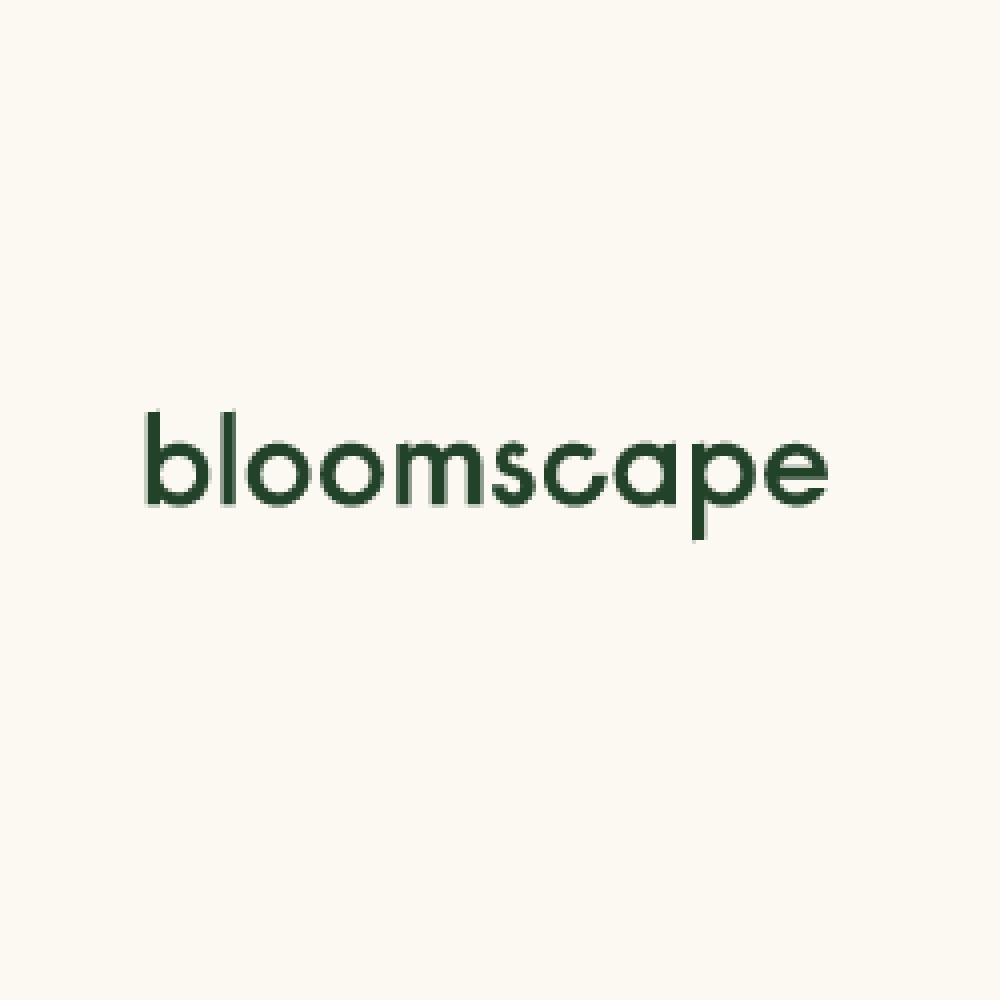 bloomscape-coupon-codes