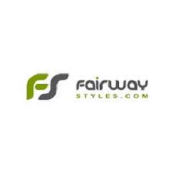 fairway-styles-coupon-codes