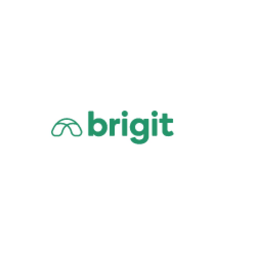 brigit-coupon-codes
