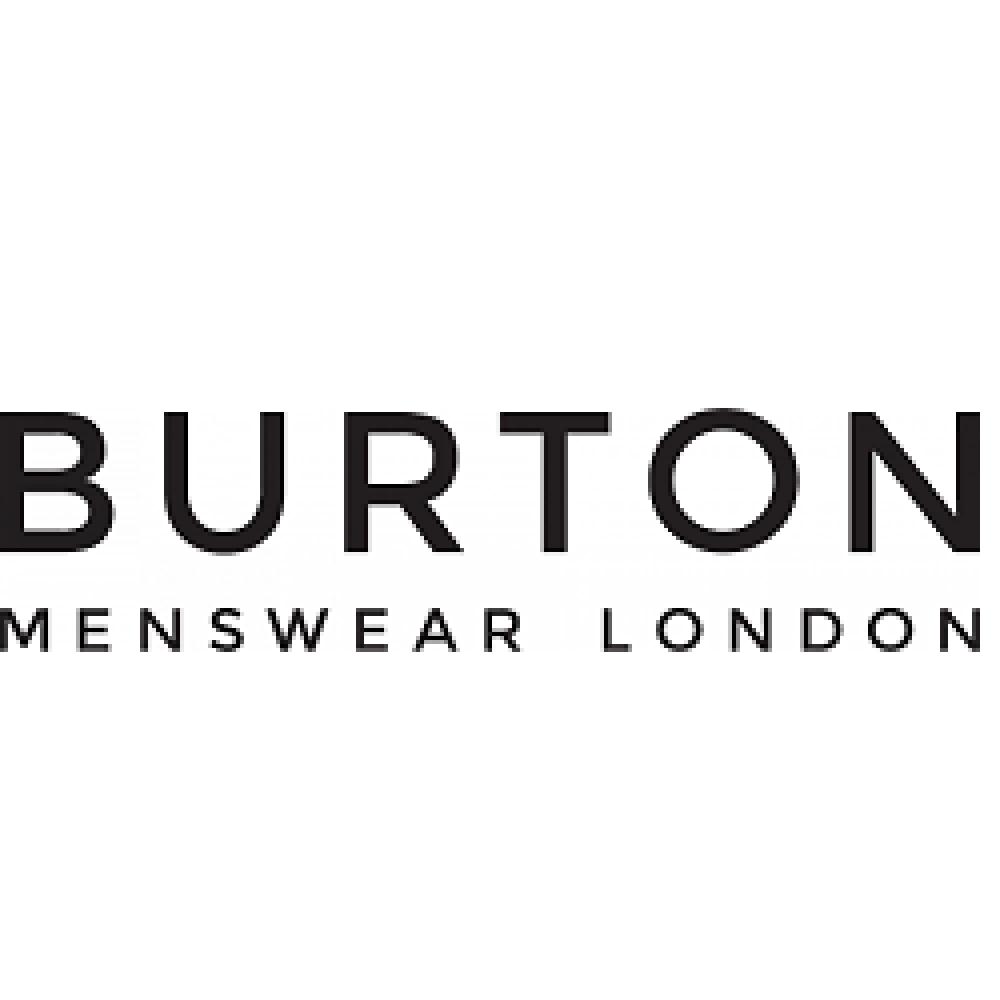 burton-coupon-codes