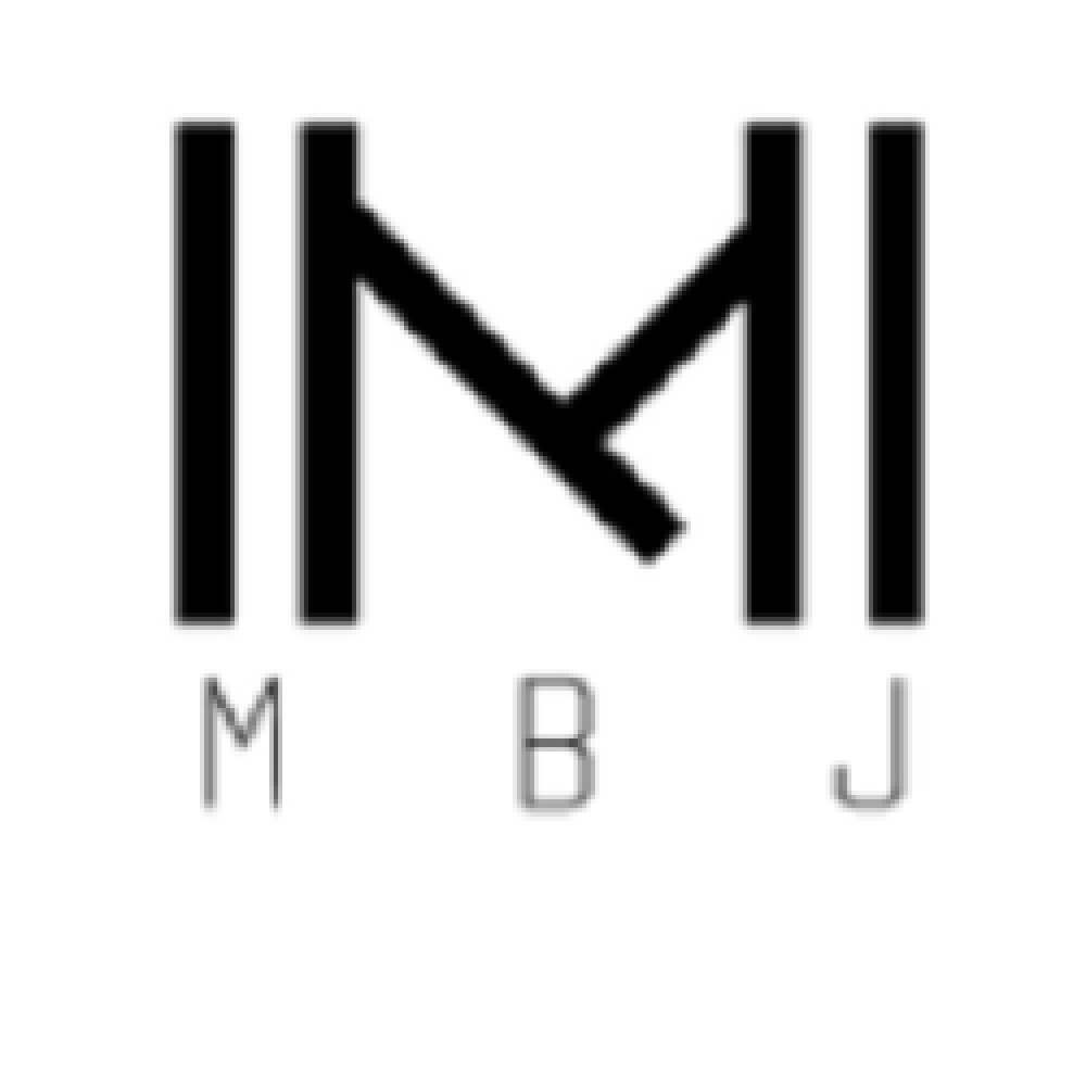 imimbj-coupon-codes