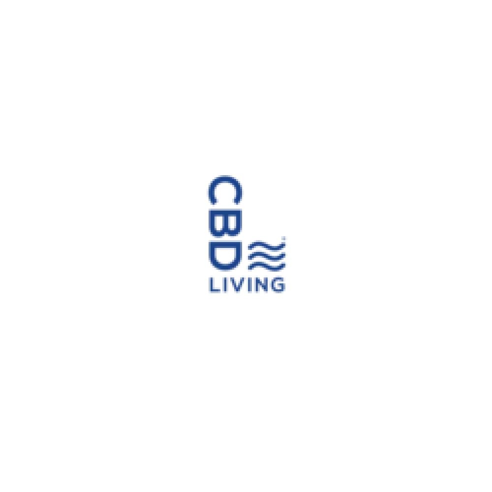 cbd-living-coupon-codes
