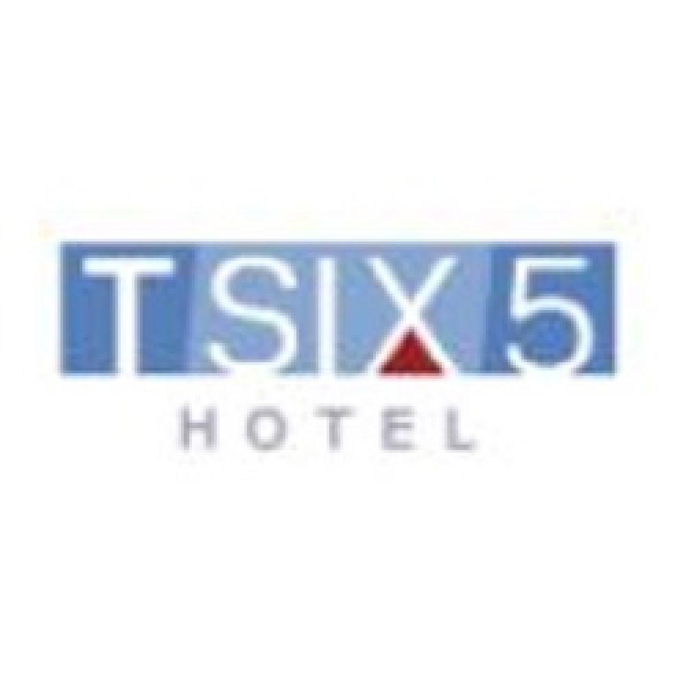 tsix5-hotel-coupon-codes