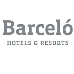 barcelo-coupon-codes