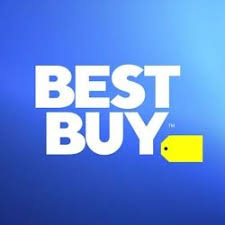 best-buy-coupon-codes