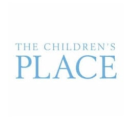 childrens-place-coupon-codes