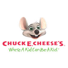 coupons for chuck e cheese 2020