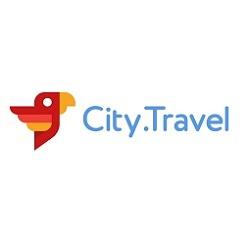citytravel-many-geos