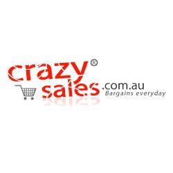 crazysales-coupon-codes