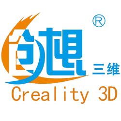 creality3d-coupon-codes