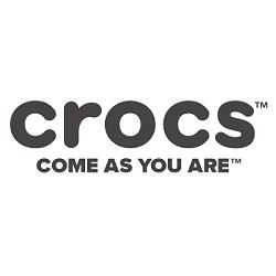 crocs-coupon-codes