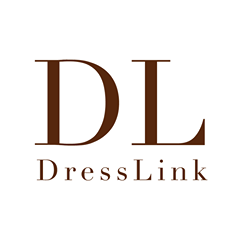 dresslink-coupon-codes