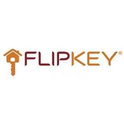 flipkey-coupon-codes