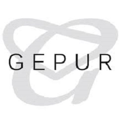 gepur-coupon-codes