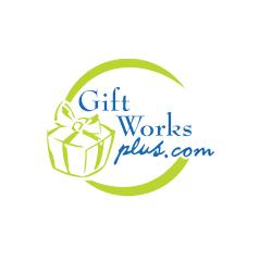 giftworksplus-coupon-codes