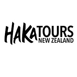 hakatoursnewzealand-coupon-codes