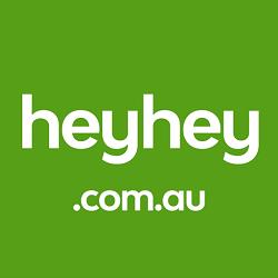 heyhey-coupon-codes