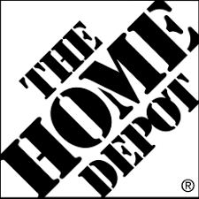 Home Depot Coupon Codes December 2019 Coupons Experts