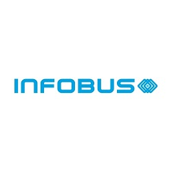 infobus-coupon-codes