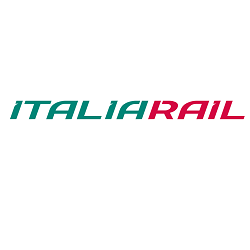 italiarail-coupon-codes