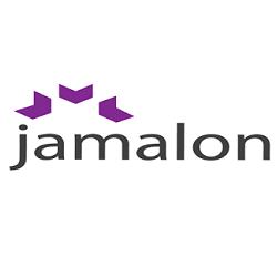 jamalon-coupon-codes