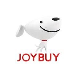 joybuy-coupon-codes