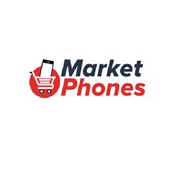 marketphones-coupon-codes