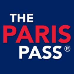 parispass-coupon-codes