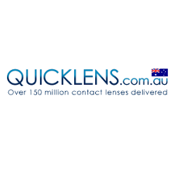 quicklens-coupon-codes