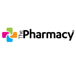 thepharmacy-coupon-codes
