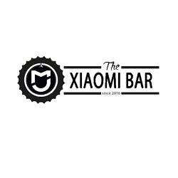 Xiaomi Bar