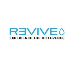 revive-md-coupon-codes