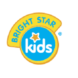 bright-star-kids-coupon-codes