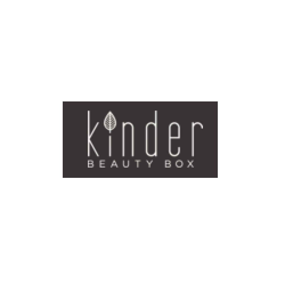 kinderbeauty-coupon-codes