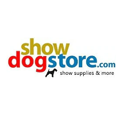 show-dog-store-coupon-codes