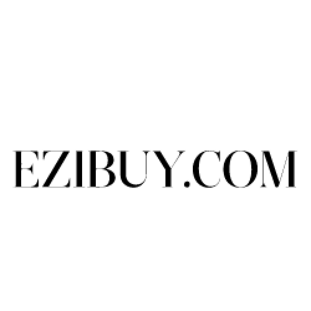 ezibuy-coupon-codes