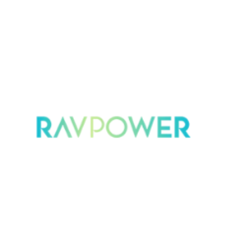 $24 OFF RAVPower PD Pioneer 20000mAh 80W Power Bank
