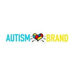 autism-brand-coupon-codes