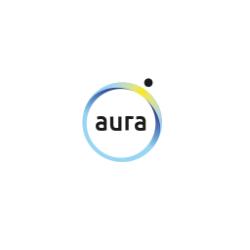 aura-aware-coupon-codes