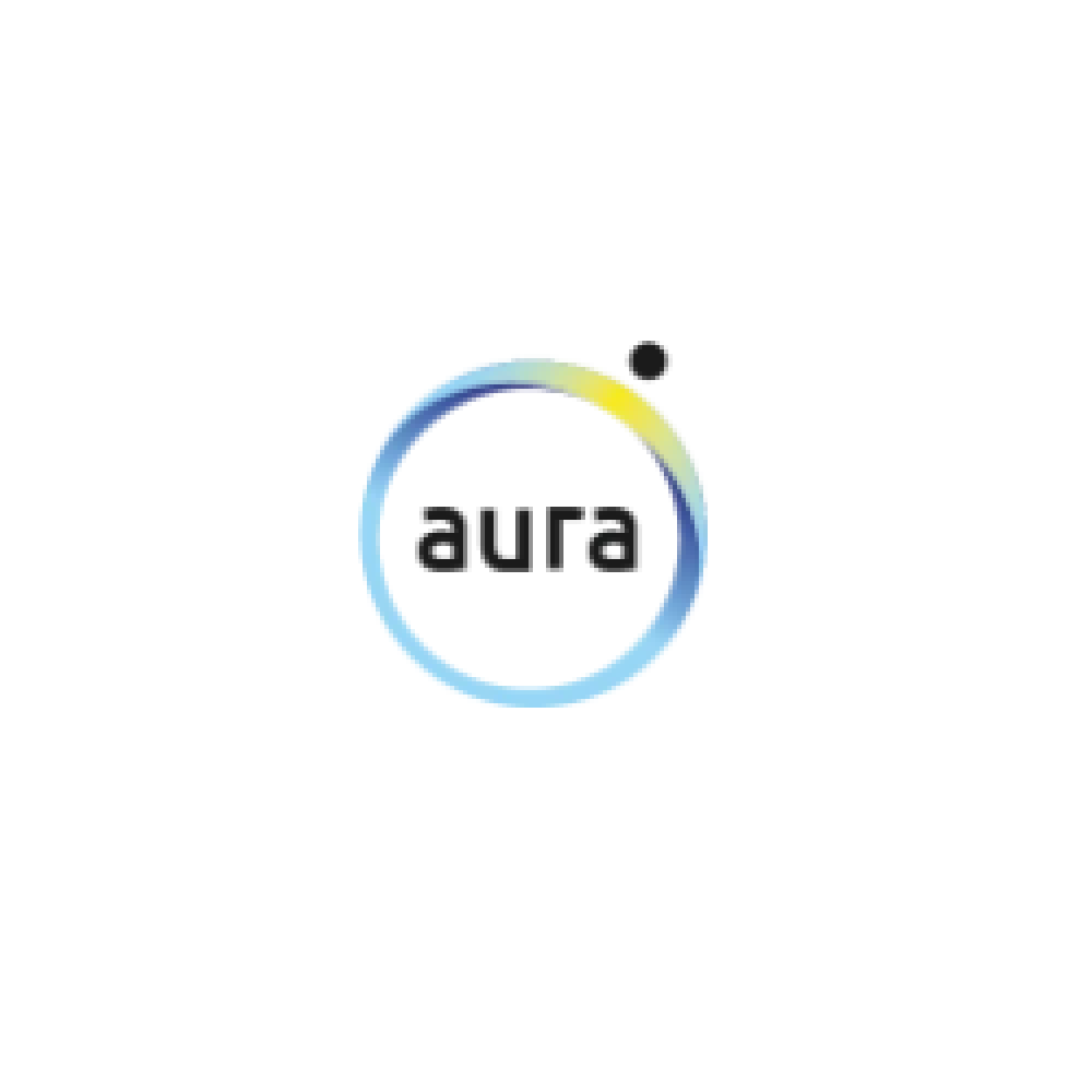 Aura Aware - Oak White For $149