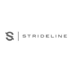 strideline-coupon-codes