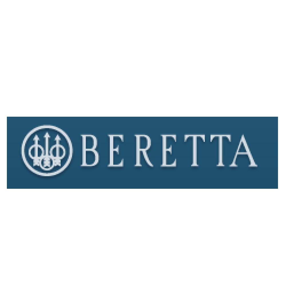 beretta-coupon-codes
