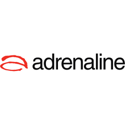 adrenaline-coupon-codes