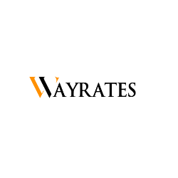 wayrates-coupon-codes