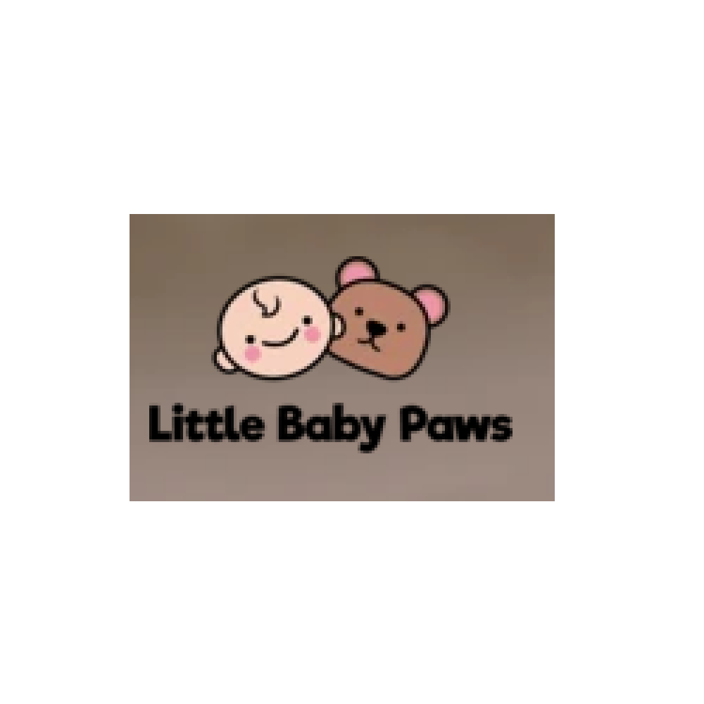 little-baby-paws-coupon-codes